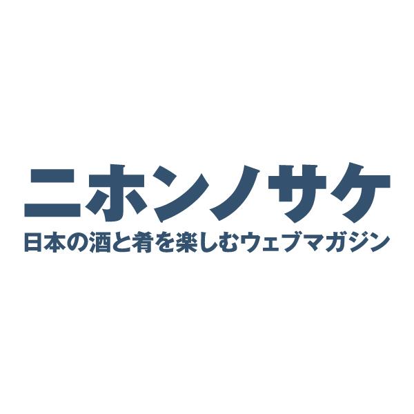 nihonnosake_logo_square