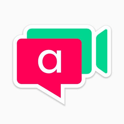 logo_appearin